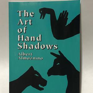 ART OF HAND SHADOWS