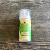 Cool Cucumber Organic Facial Cleanser