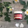 Certified Organic Face Cream
