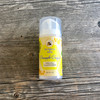 Pineapple Enzyme Organic Facial Cleanser