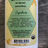 Spearmint & Tea Tree Pit Putty Organic Deodorant