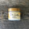 Pit BUDDY Sensitive Skin Deodorant Cream: Orange Vanilla
