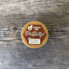 Pit BUDDY Sensitive Skin Deodorant Cream: SUPER (Lemon Clove Patchouli)