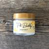 Pit BUDDY Sensitive Skin Deodorant Cream: Jasmint