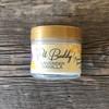 Pit BUDDY Sensitive Skin Deodorant Cream: Lavender Vanilla