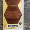 Super Pit Putty Organic Deodorant (Patchouli Lemon Clove)