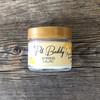 Pit BUDDY Sensitive Skin Deodorant Cream: Spring Lilac