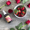 Roseberry Toning Mist