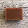 NEW: Raspberry Lemon Bar Soap