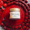 NEW Pit BUDDY Sensitive Skin Deodorant Cream: Cherry Vanilla