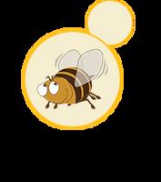 Bubble & Bee Organic