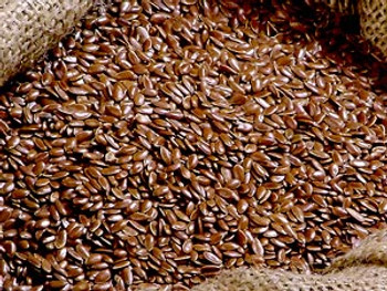 FlaxSeeds For Health