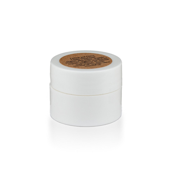 Pit Putty Deodorant CREAM Trial Size