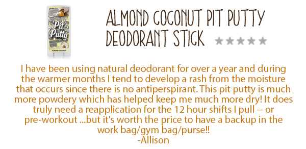 almond-coconut-deodorant-stick2.jpg