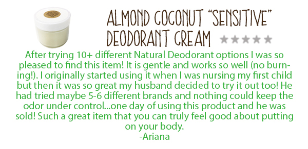 almond-coconut-sensitive-cream.jpg
