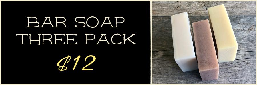 bar-soap-three-pack.jpg