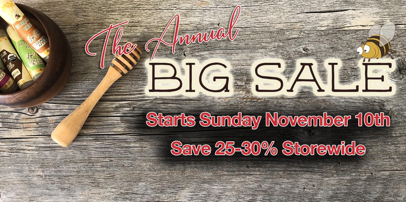 big-sale-banner.jpg