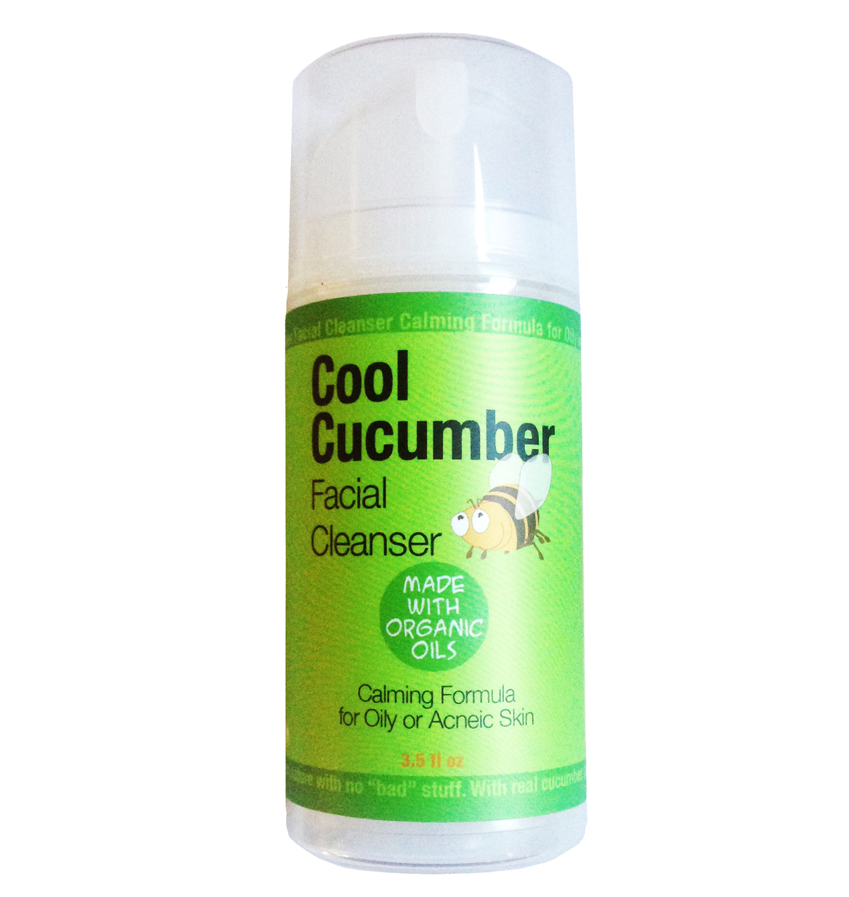 cucumber-cleanser.jpg