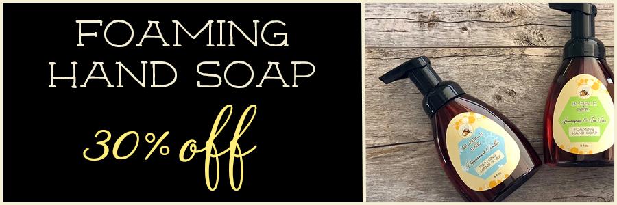 foaming-hand-soap.jpg