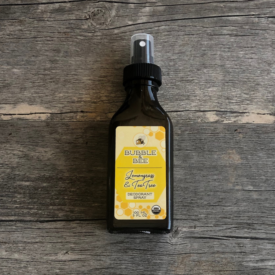 lemongrass-rosemary-spray-front-copy.jpg