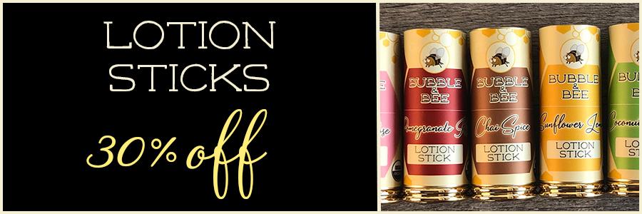 lotion-sticks-30.jpg