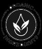 organic-ingredients-copy.png