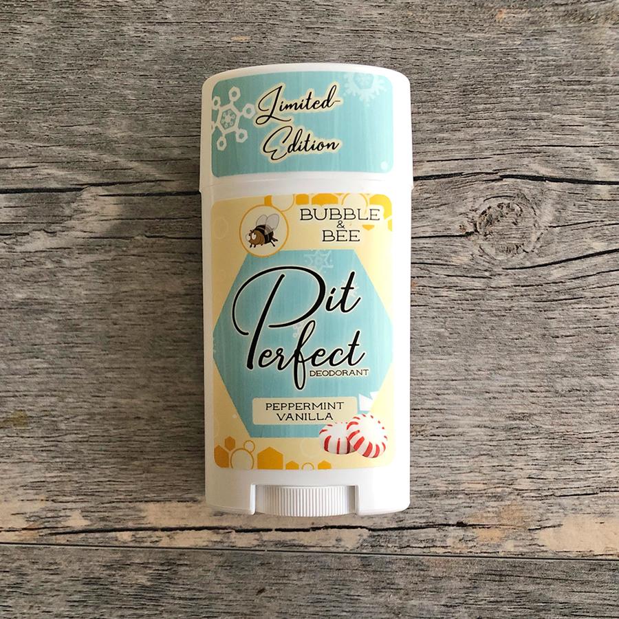 peppermint-vanilla-pit-perfect.jpg
