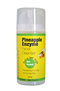 pineapple-cleanser.jpg
