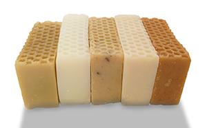 soap-block-2.jpg