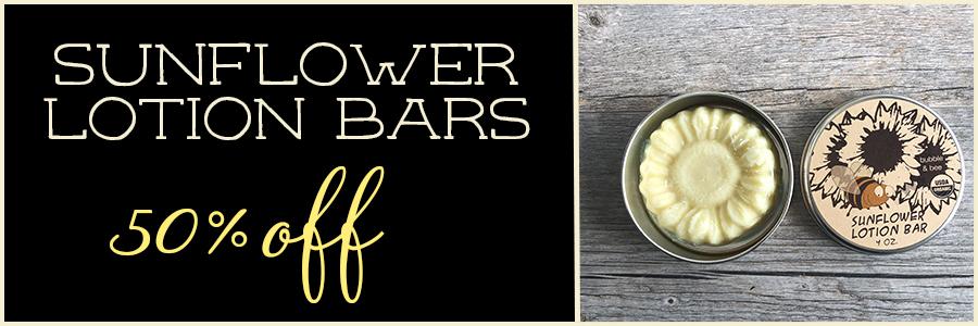 sunflower-bars-50-off.jpg