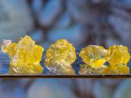 What are THC Diamonds?