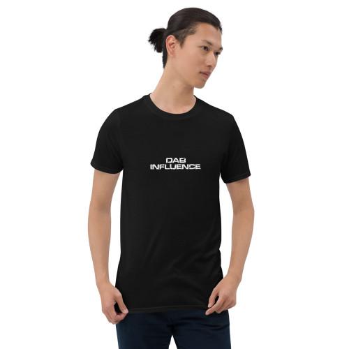 Dab Influence Unisex T-Shirt