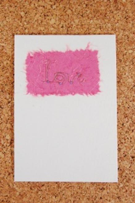 Card Love - CDlove