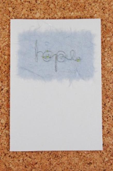 Card Hope - CDhope