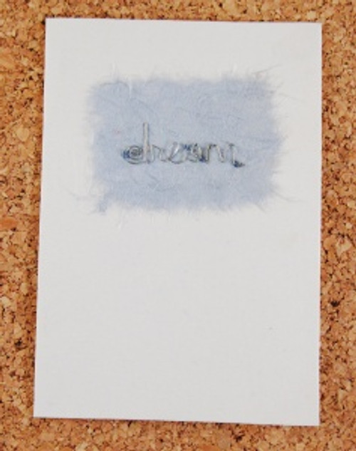 Card Dream - CDDream