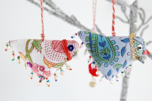 Bird-Christmas-Ornament-203028