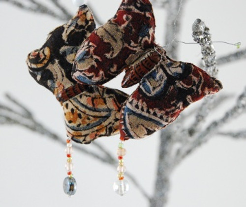 Butterfly-Christmas-Ornament-203032