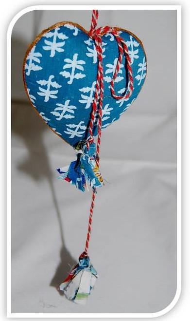 Heart-Christmas-Ornament-203038
