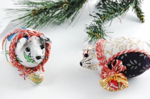 Mouse-Christmas-Ornament-203039