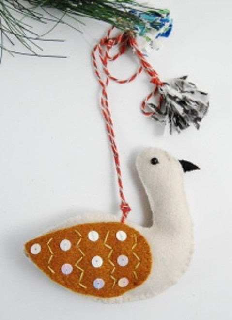 Duck-Christmas-Ornament-RIT803