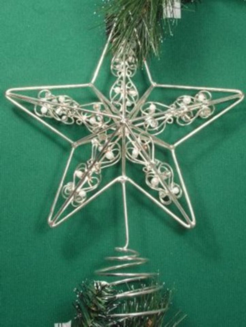 Tree Topper BD611