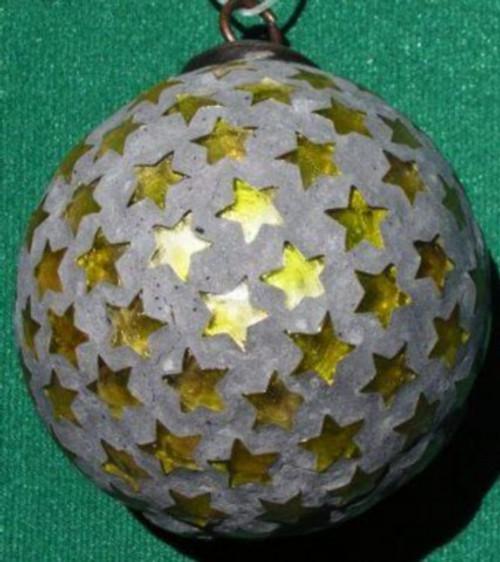 Mosaic Balls  GE6