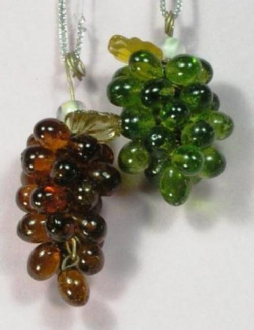 Grapes BD1002N