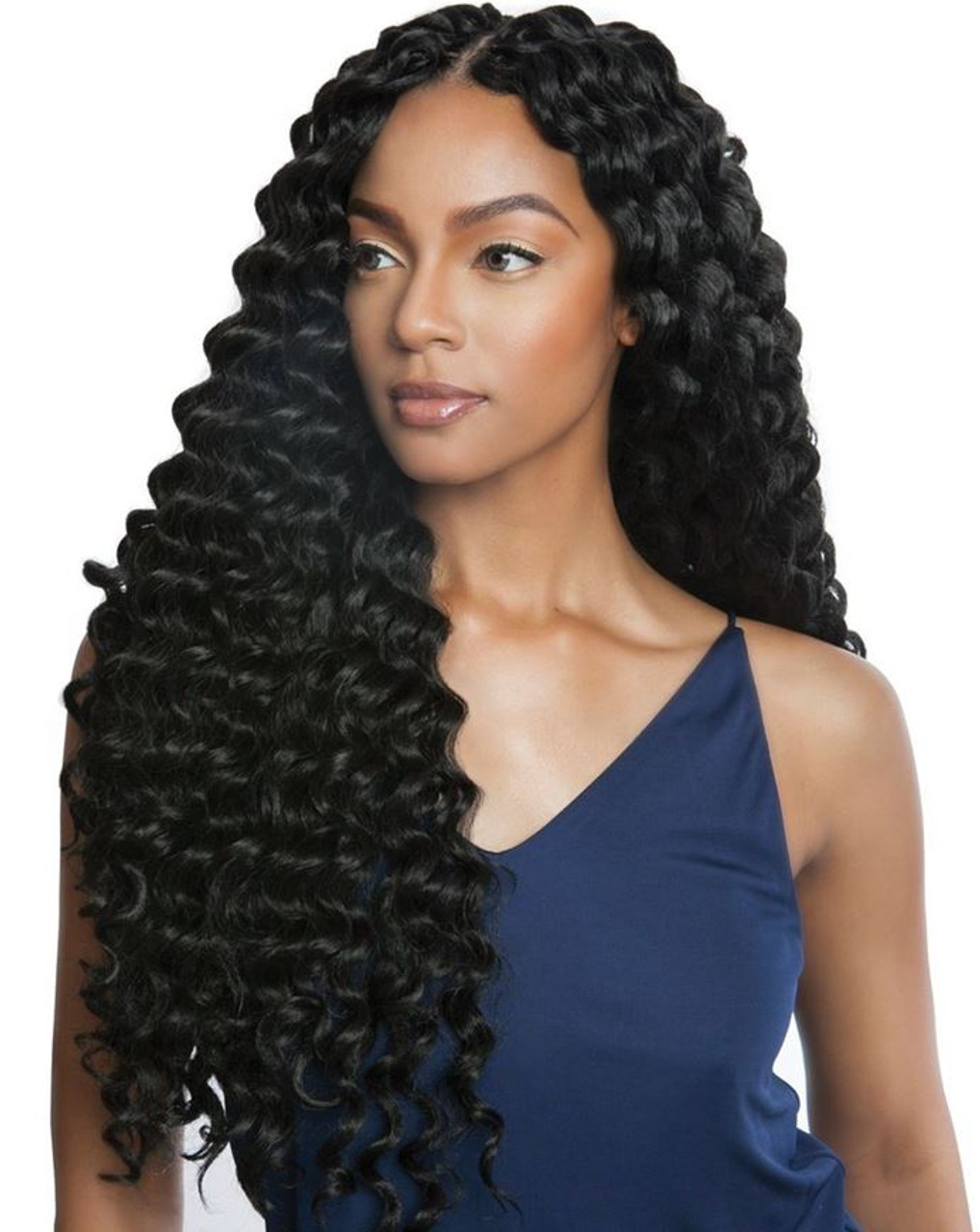Image result for crochet hair styles