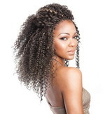 Braiding Hair is the older safest Perfect Protective Style