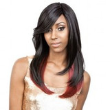 Isis Red Carpet Synthetic Wigs Nominee Collection