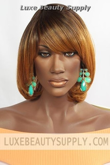 IT Tress Synthetic Hair Wig - FFC106