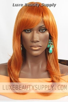 IT Tress Synthetic Hair Wig - FFC107