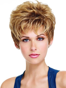 Eva Gabor Synthetic Hair Wig - Aspire