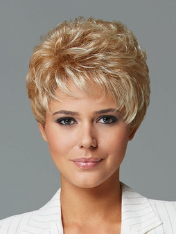Eva Gabor Synthetic Wig Instinct